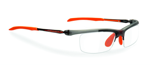 rudyproject_1