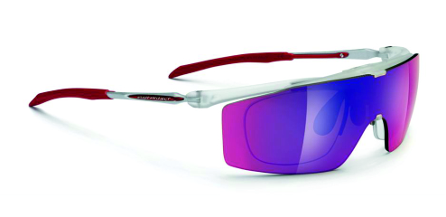 rudyproject_2