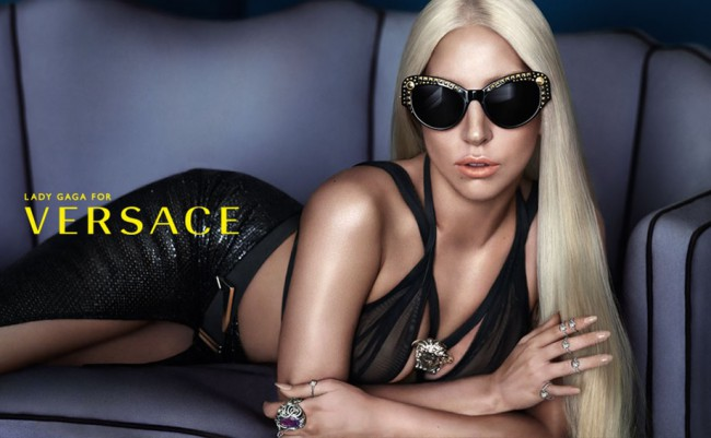 versace_big2