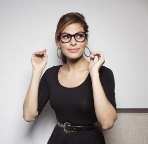 Vogue - brýle pro ženy