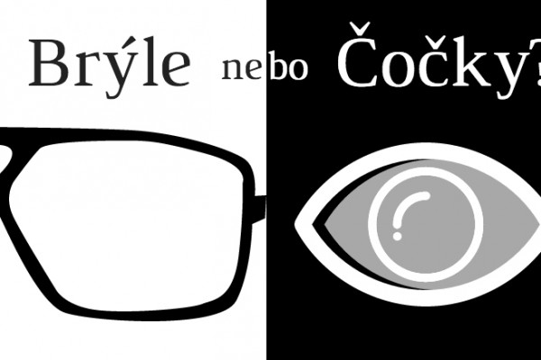 bryle-vs-cocky