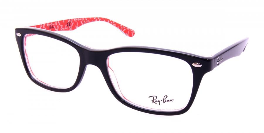 ray-ban-rx-5228-2479-original