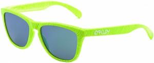 oakley-frogskins-oo9013-54-original (1)