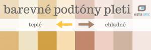 podtony-pleti