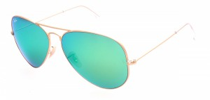 ray-ban-rb-3025-112-19-aviator-large-metal-size-58-original
