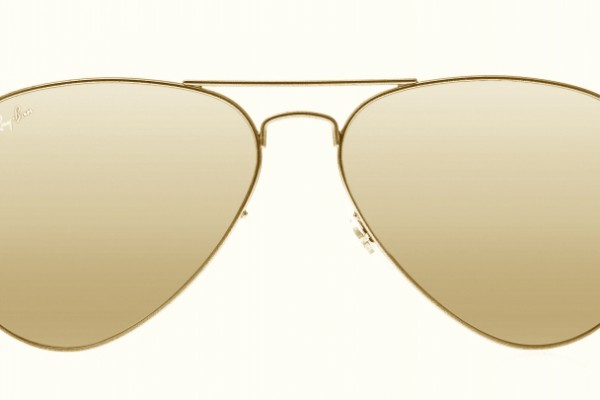ray-ban-rb-3025-9018-c3-aviator-large-metal-original