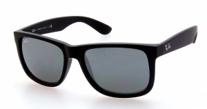 ray-ban-rb-4165-622-6g-justin-original