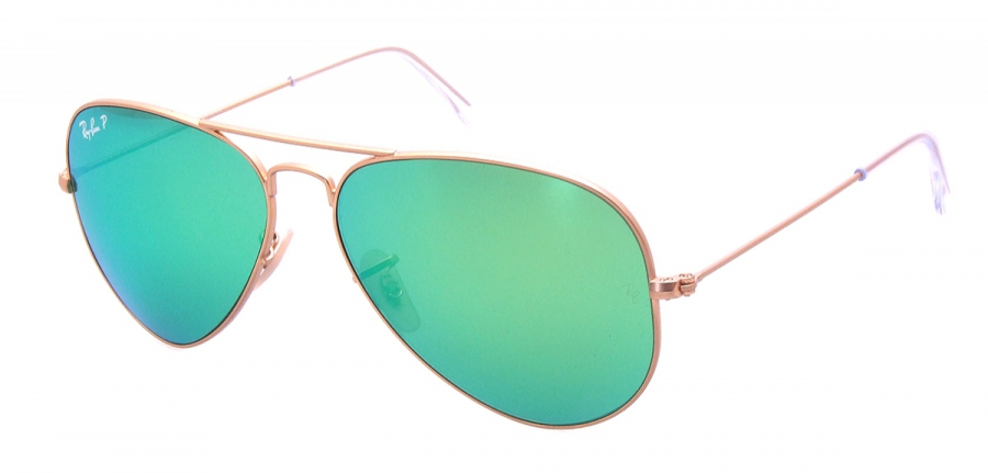 ray-ban-rb-3025-112-p9-aviator-original (1)