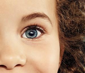 detsky-polaroid-bryle