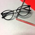 Brýle Horsefeathers
