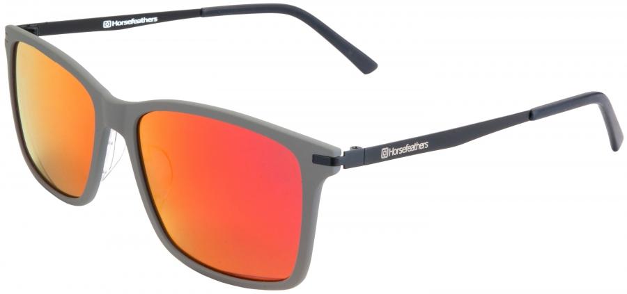 Unisex sluneční brýle Horsefeathers, model 3939 C2