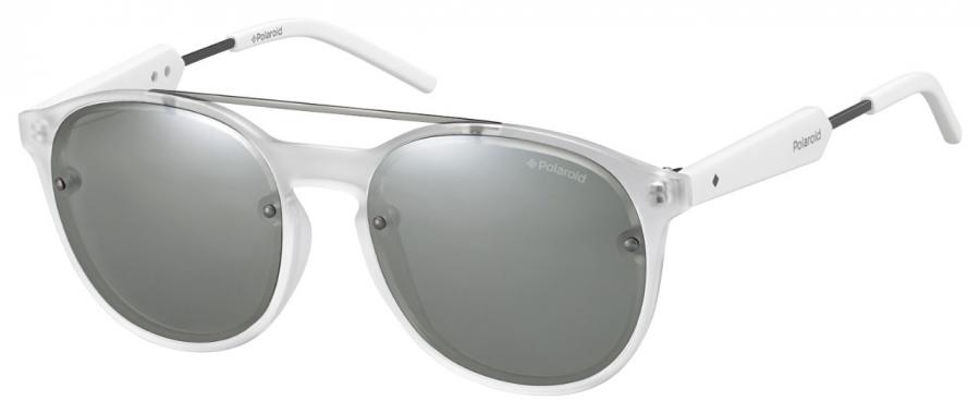 Dámské sluneční brýle Polaroid, model PLD 6020/S TNY/JB