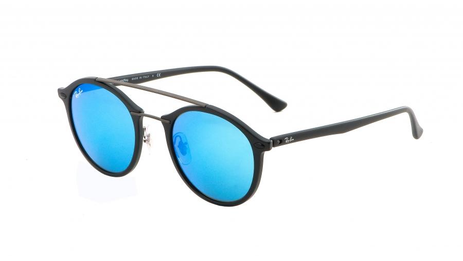 Unisex sluneční brýle Ray Ban, model RB 4266 601S/55