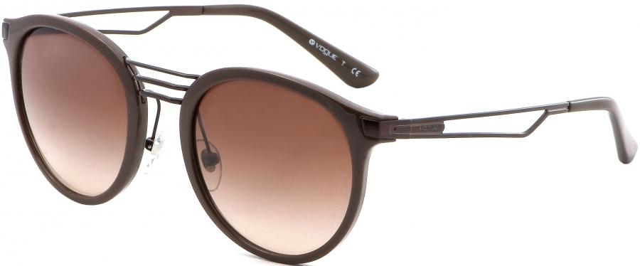 Dámské sluneční brýle Vogue VO5132S 249813