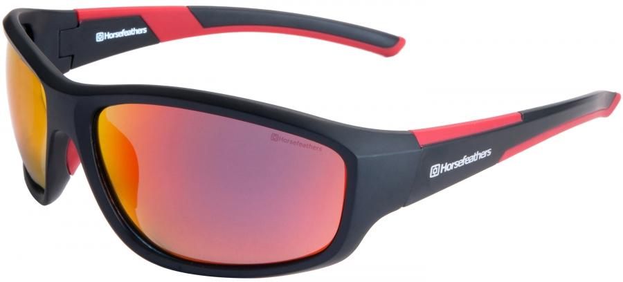 Také brýle Horsefeathers 3914 C2 se hodí naběhání
