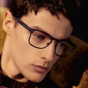 brýle hugo boss eyewear