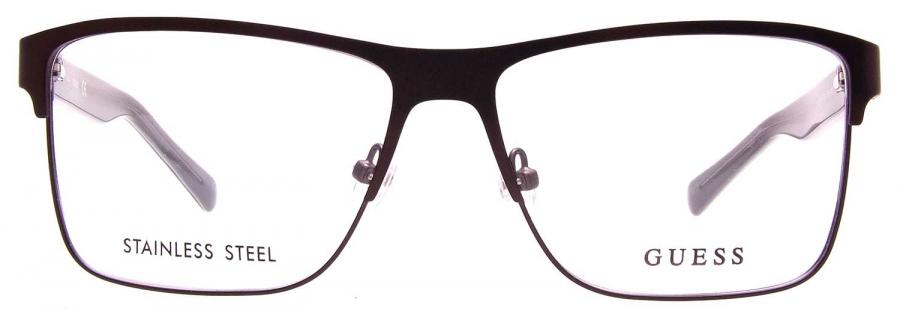Pánské brýle Guess GU1912 009