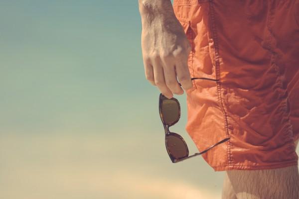 jak obejdnat sluneční dioptrické brýle