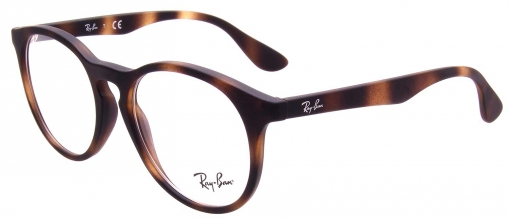 ray-ban-ry-1554-3616-velikost-48-default