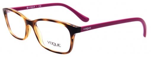 vogue-vo5053-2406-velikost-53-default