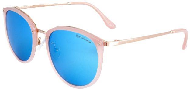 Dámské sluneční brýle Horsefeathers, model 397017 C1