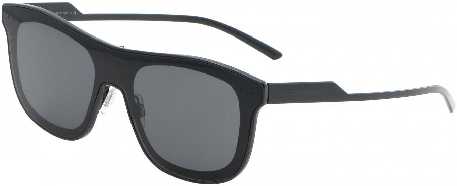 Pánské sluneční brýle Dolce Gabbana DG2174 01/87