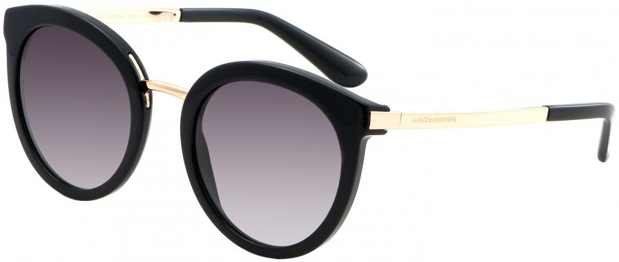 Dolce Gabbana DG4268 501/8G