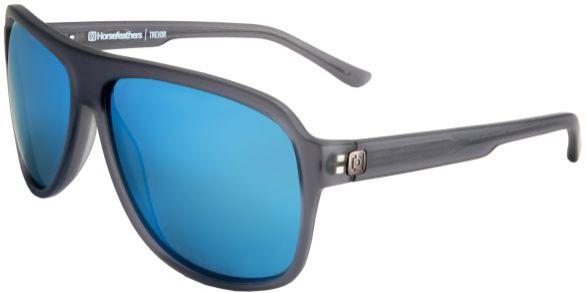 Unisex sluneční brýle Horsefeathers 396005 C6