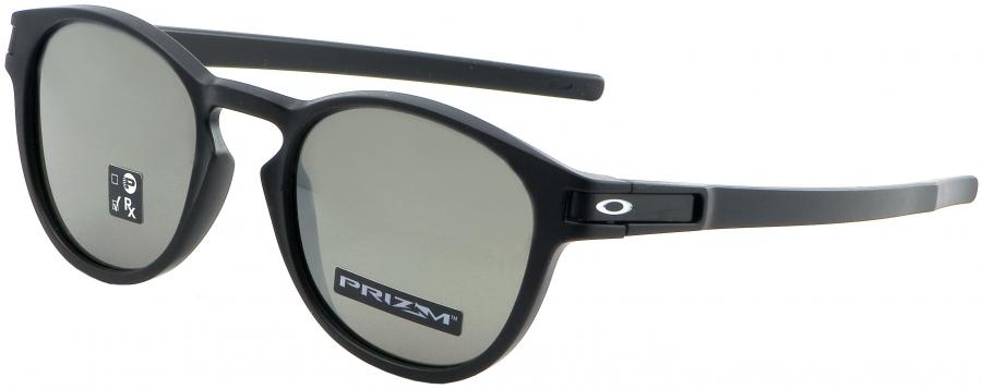 Pánské sluneční brýle Oakley LATCH OO9265-27