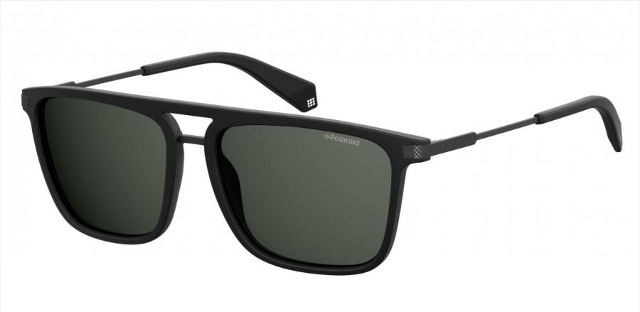 Pánské sluneční brýle Polaroid PLD 2060/S 003/M9