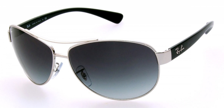 Ray Ban RB 3386 003/8G ACTIVE LIFESTYLE