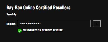 certified-reseller