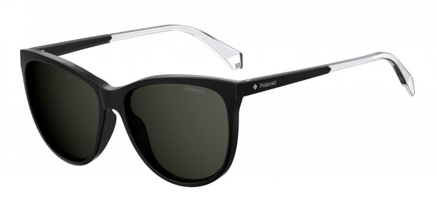 Dámské polarizační brýle Polaroid PLD 4058/S 807/M