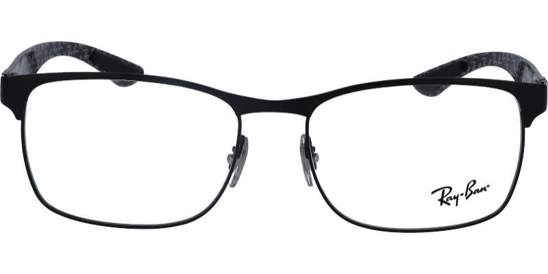 Dioptrické brýle Ray Ban RX 2180V 5676