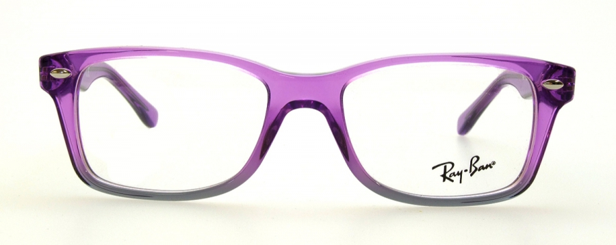 Dětské dioptrické brýle Ray Ban RY 1531 3646