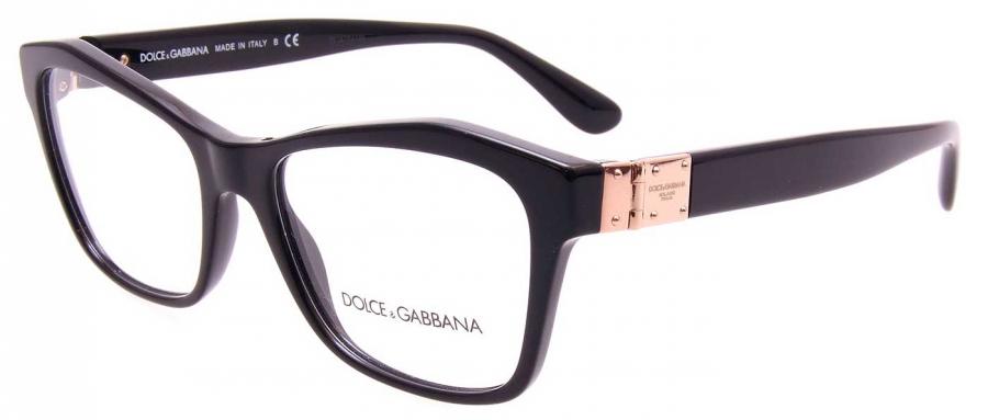 Dolce Gabbana DG 3273 501