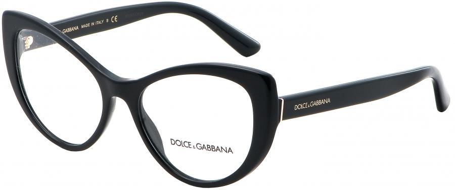 Dolce Gabbana DG 3285 501