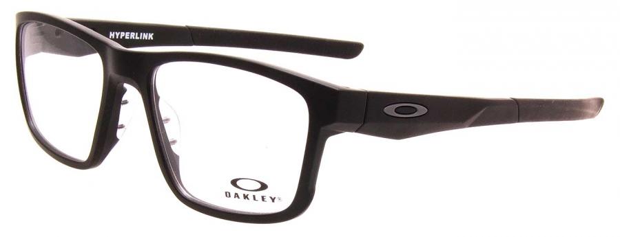 Oakley OX8078 01 HYPERLINK