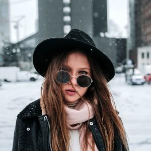 Trendy pro sluneční brýle podzim 2018, zima 2019