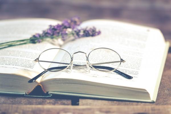 book-3698816_1280