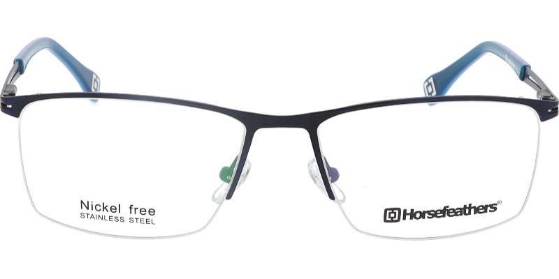 Brýle Horsefeathers -  správná volba prosportovce