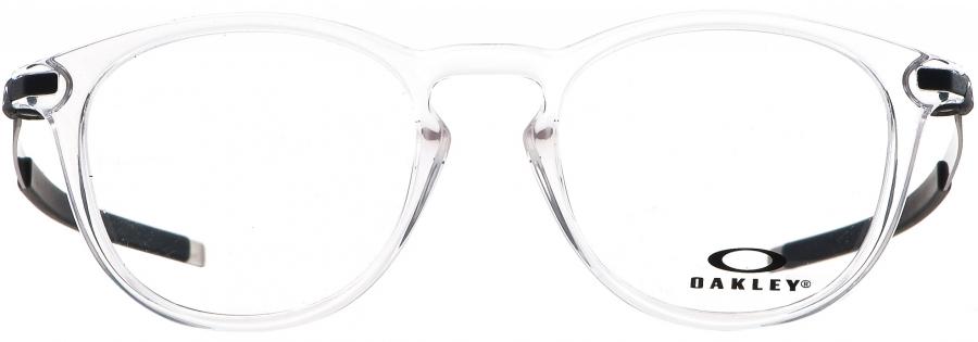 Originální anápadité brýle Oakley