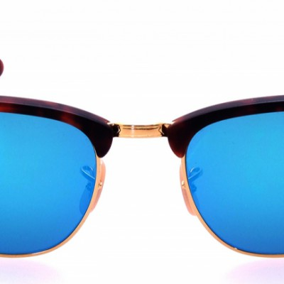 ray-ban-rb-3016-1145-17-clubmaster-original