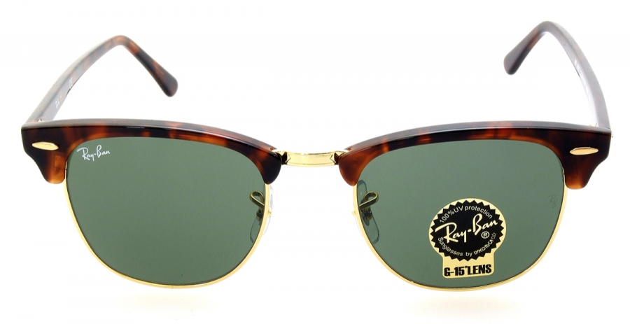 ray-ban-rb-3016-w0366-clubmaster-original